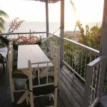 Itassi Cottages Foto