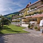Photo of Hotel Baranci