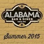 Billede af Alabama Sport Bar Diner
