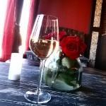 Jacqueline's Wine on Main