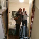 Foto de Stay In Chelsea Guesthouse