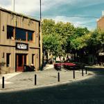 Photo of EL Club de la Milanesa
