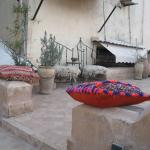 Photo de Dar Houdou Guest House