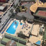 Foto de Hotel Levante Club & Spa