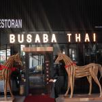 Busaba Thai