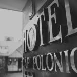 Photo of Hotel Cap Polonio