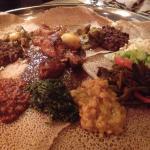 Gojo Restaurang