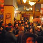 Foto de Greenwich Risto-Pub