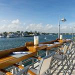 Foto di Pelican Landing Restaurant