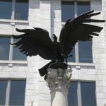 Federal Reserve Bank of Atlanta Foto