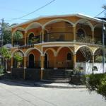 Hotel Casa Moreno