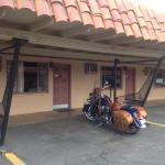 Foto de Coral Motel
