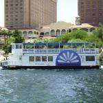 Laughlin River Tours