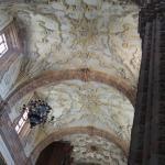 Foto de Iglesia de San Cayetano