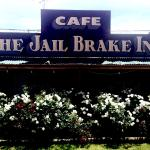 Jail Break Inn