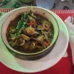 Foto de Jevinik Restaurant