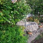 alize inn garden