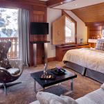 Hotel Allodis