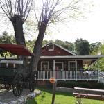 49er RV Ranch