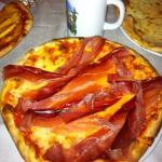 Ristorante Pizzeria Il Nodo
