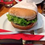 Best burger in invercargill!!!!!