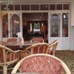 Photo of Arundel House Hotel Restaurant