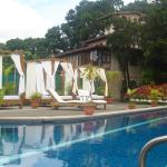 Foto de La Catalina Hotel & Suites
