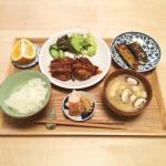 Yuca's Japanese Cooking