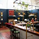 Romany Stone Cafe Bar Restaurant Ashford Wicklow