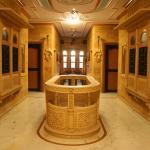 Billede af Hotel Moonlight Jaisalmer