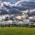 Photo of Resort Malevil