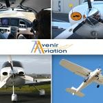 Avenir Aviation - Day Classes