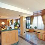 Photo of Hotel L'Aquila