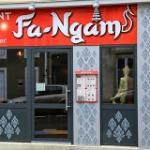 Fa-Ngam