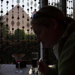 Photo de Alfredo Restaurant