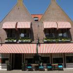 Photo of Hotel de Magneet