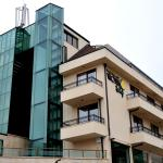Hotel Vitosha Tulip Foto