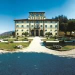 Photo of Grand Hotel Villa Tuscolana