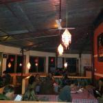 Kasar Rainbow Restaurant