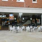 EAT, Canterbury