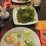 Photo of Cafe de Bangtao