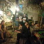 Foto de Che Salguero / Hostel Cultural