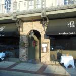 صورة فوتوغرافية لـ Daniel George Restaurant