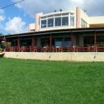 Photo of Houmas Restaurant