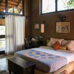 Mahua Vann Resort