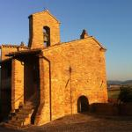 Country House La Torcia