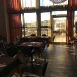 Foto de Vercelli Palace Hotel