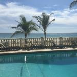 Foto de Sea Lord Hotel & Suites