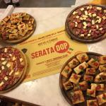 Foto di Pizza Man Via Carlo Del Prete