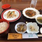 Photo of Yamahana-onsen Refre